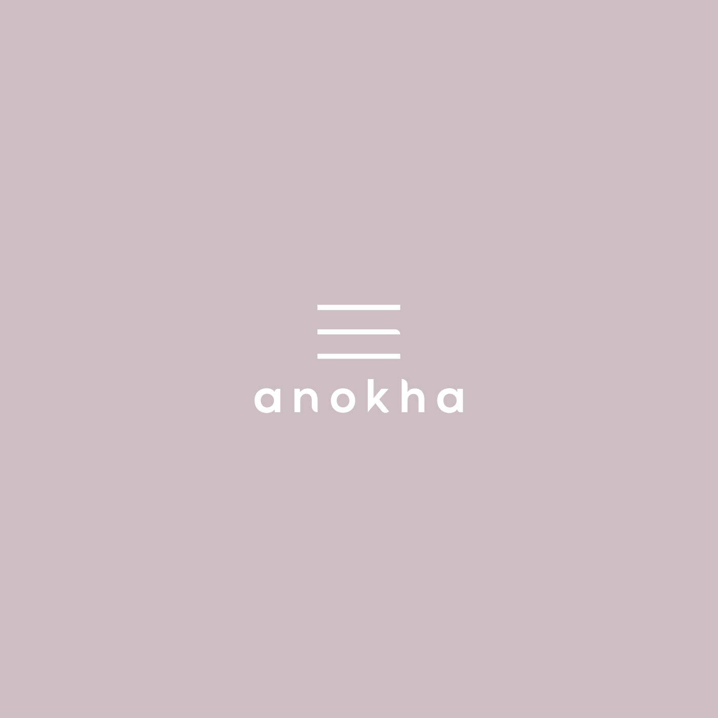 Anokha Beauty