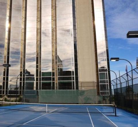 Grand-Hyatt-Melbourne1-e1475950824349_edited.jpg