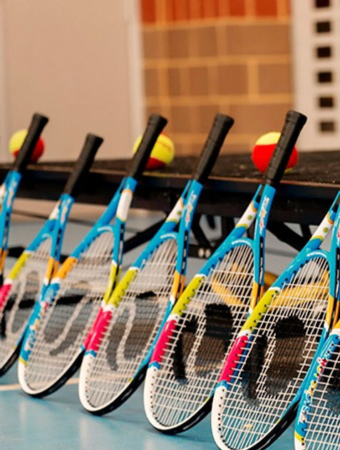Kids-Racquets-700x450_edited.jpg