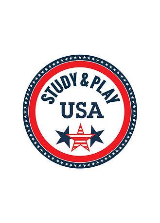 USA logo.jpg