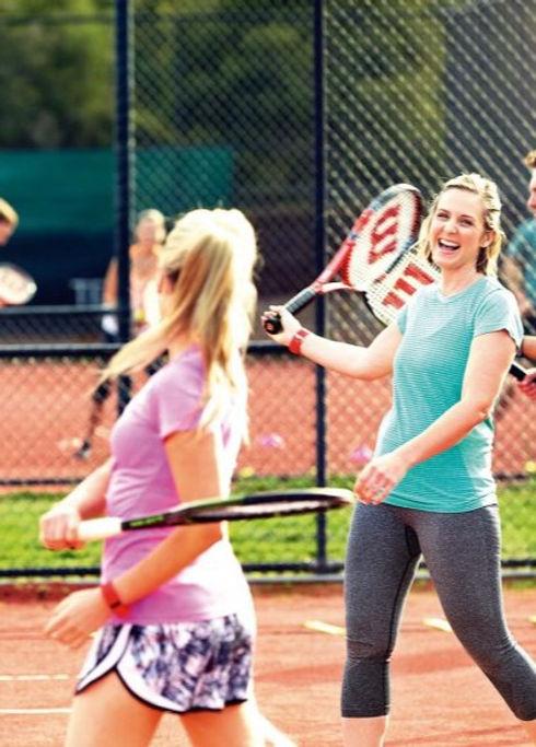 Cardio-Tennis-1_edited.jpg