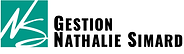 Gestion Nathalie Simard side logo_FINAL.
