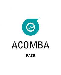 Acomba Paie.jpg