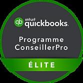 Elite digital badge image_fr.png
