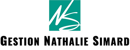 Gestion Nathalie Simard logo_FINAL.png