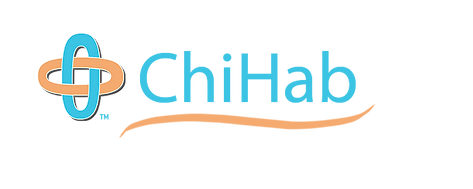 ChiHab Logo.pngOlder, adult seniors, exercise and fitness programs with certified physical therapists.  Personal trainers.  Geriatric exercises.  Certified group exercise instructors.  Medical fitness instruction and classes.  Simpsonville area.