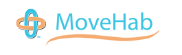 MoveHab Logo.png
