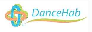 DanceHab WH.png