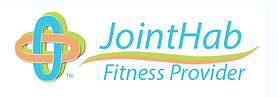 JointHab Fitness PRovider WH.png
