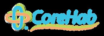 CoreHab.png