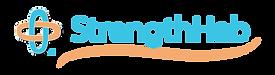 StrengthHab Logo .png