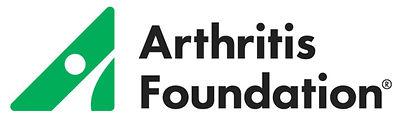 AF Logo.jpg