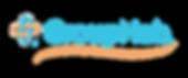 GroupHab Logo - Horizontal.png