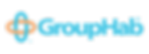Grouphab Logo RAW Copy.png