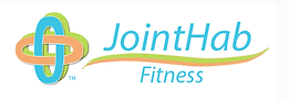 JointHab Fitness