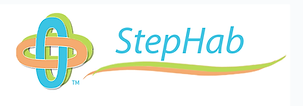 StepHab WH.png