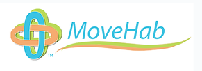 MoveHab Wh.png
