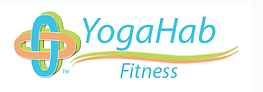 YogaHab Fitness
