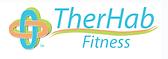TherHab Fitness