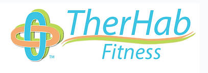 TherHab  WHOlder, adult seniors, exercise and fitness programs with certified physical therapists.  Personal trainers.  Geriatric exercises.  Certified group exercise instructors.  Medical fitness instruction and classes.  Simpsonville area.   Fitness.psd1.png