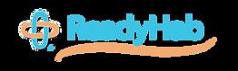 ReadyHab Logo.png