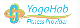 YogaHab Fitness Provider WH.png