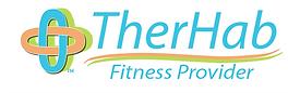 masterTherhab logo correct green s.png