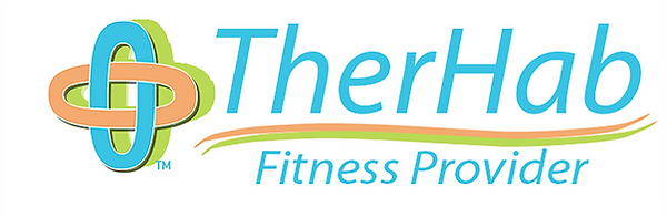 Older, adult seniors, exercise and fitness programs with certified physical therapists.  Personal trainers.  Geriatric exercises.  Certified group exercise instructors.  Medical fitness instruction and classes.  Simpsonville area.