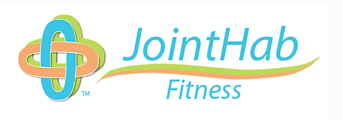 Manage arthritis and joint pain Group Exercise instructor Certification TherHab Fitness for physOlder, adult seniors, exercise and fitness programs with certified physical therapists.  Personal trainers.  Geriatric exercises.  Certified group exercise instructors.  Medical fitness instruction and classes.  Simpsonville area.  ical therapist