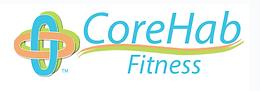 CoreHab Fitness