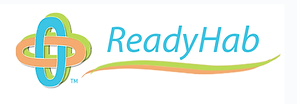 ReadyHab. WH png.png