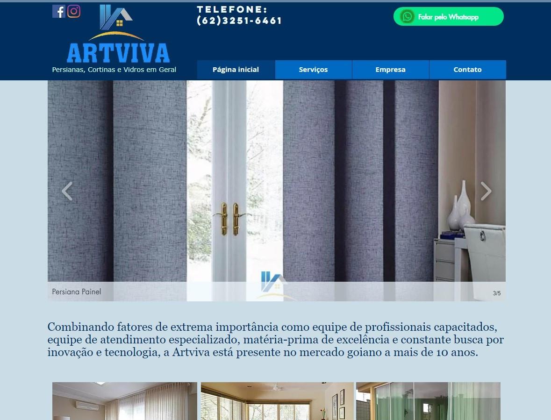 tmplate artviva.jpg
