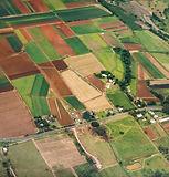 land_edited.jpg