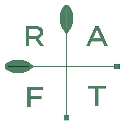 Greener RAFT Logo.png