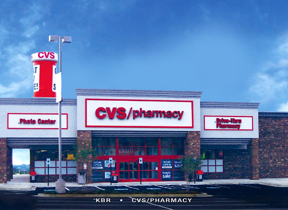 KBR • CVS-Pharmacy.jpg