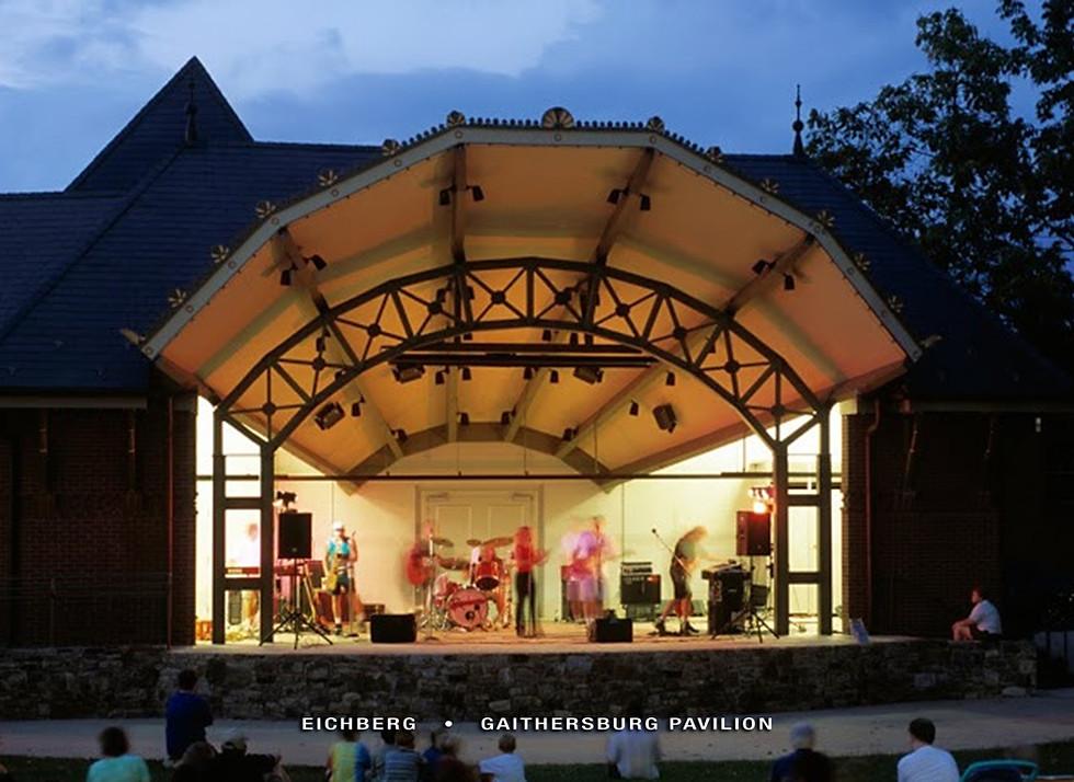 Eichberg_•_Gaithersburg_Pavilion.jpg