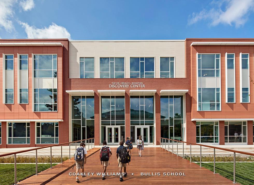Bullis School Front.jpg