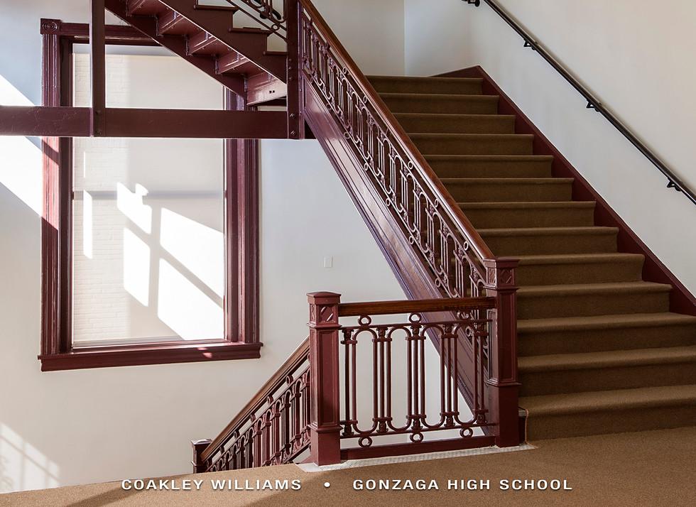 Coakley_Williams_•_Gonzaga_High_School_5.jpg