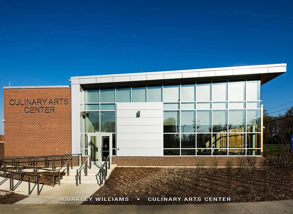 Coakley_Williams_•_Culinary_Arts_Center_2.jpg