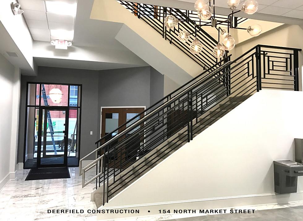 Deerfield_Construction_•_154_N._Market_St.jpg