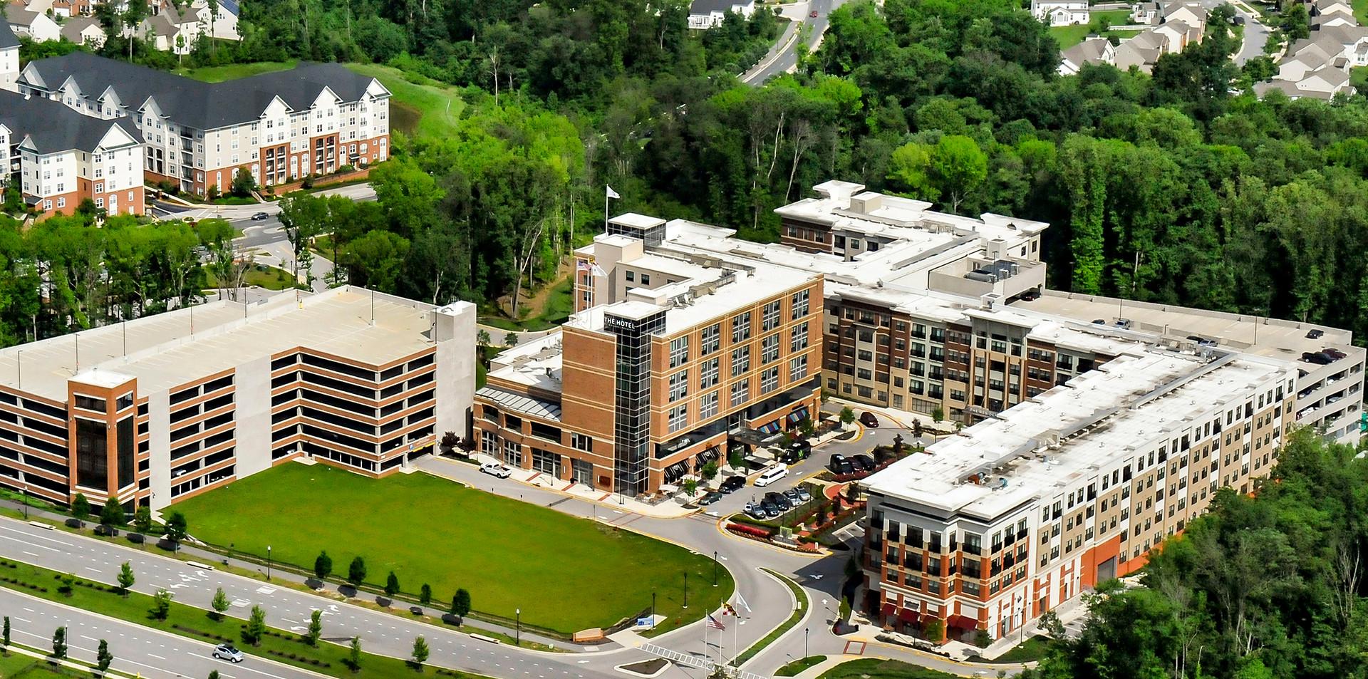 Southern_Management_•_Hotel_Arundel_Mills.jpg