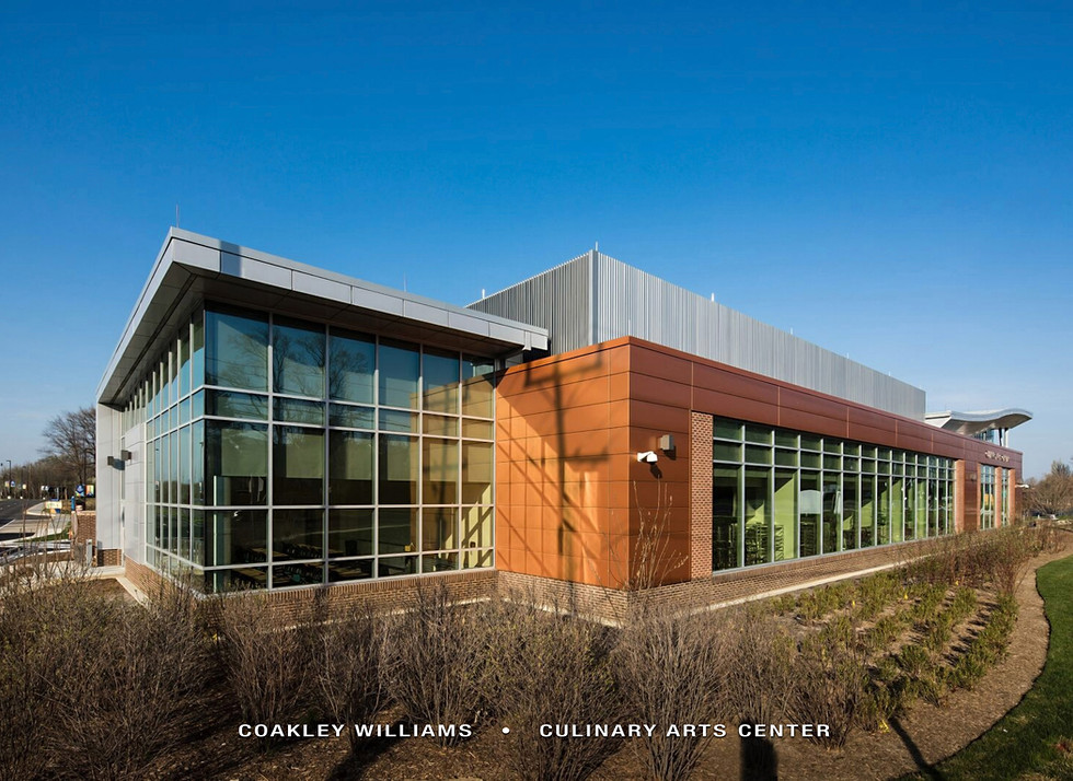 Coakley_Williams_•_Culinary_Arts_Center.jpg