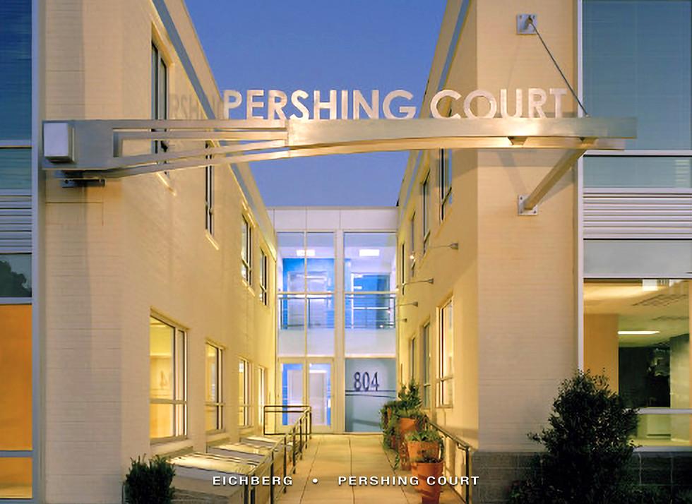 Pershing Court.jpg