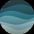 OM Logo NB.png