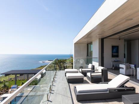 Top 10 Coastal Architects of 2020