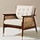 Thumbnail: Nadia Caned Chair - Anthropologie