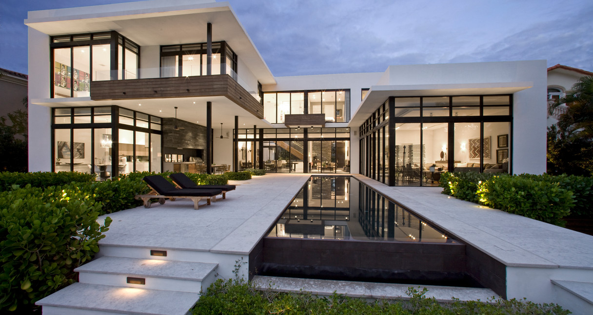 KZ Architects