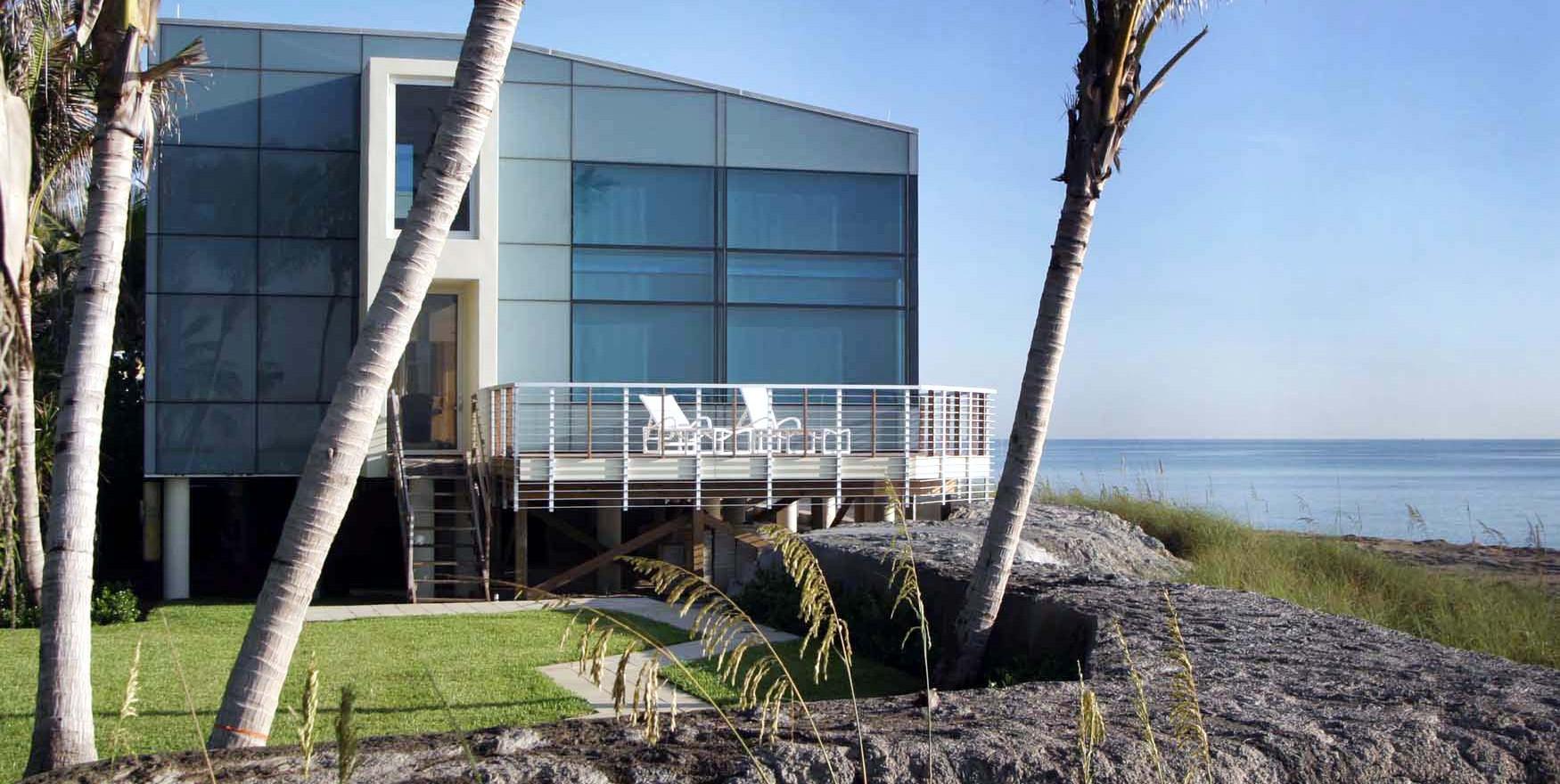 Hughes Umbanhowar Architects