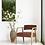 Thumbnail: Larabee Accent Chair