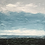 Thumbnail: Landscape with Clouds | 16 x 20